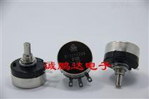 TOCOS RV30YN20SB102 碳膜电位器 可调电阻 大陆代理商