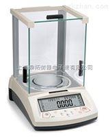 HZY-B510g高精度天平,華志HZY-B電子天平報價