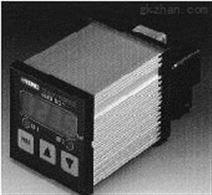 LUETZE 电源模块 716401