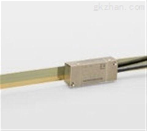 eltherm进口传感器0620601