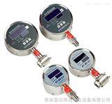 测量机组净水头MDM484E22C4V1差压变送器现货