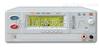 ZC2882匝间耐压仪/ 耐压仪厂家
