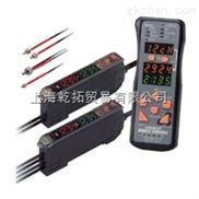 欧姆龙数字光纤传感器型号