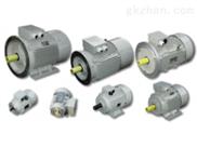上海荆戈速度报价欧洲进口自动化配件TYCO继电器RT314024