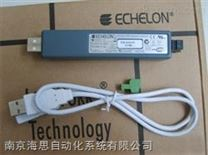 75010R型USB-LON接口卡