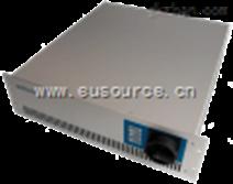 优势供应德国aixcon交流电源aixcon直流电源aixcon燃料电池等备件