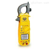 UEI温度测试仪