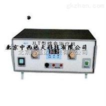 微量氧变送器TELEDYNE 型号:Insta Trans-XD