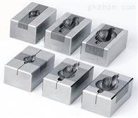 ZH大鼠脑切片模具