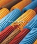 优势供应美国DADCO氮气弹簧、氮气缸等品牌产品