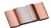 1575封装-1575封装大功率电阻