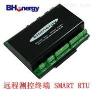 BH1320-远程测控终端RTU