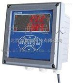 智能在线电阻率仪(中国) 型号:GXY3-CON5105