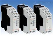 DOLD继电器LG59290061923 LG5929.60/100/61 AC/DC24V