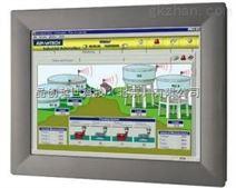 研华一体化工作站IPPC-7158B平板显示