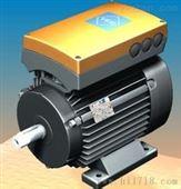 供应HARMONIC减速器259496 9800063030 CSF-25-50-2UH