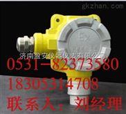 氯甲烷气体浓度检测仪