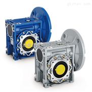 NRV-NRV蜗轮减速机三凯精密蜗轮减速机厂家