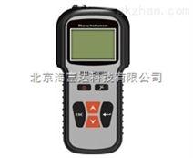 便携式水质重金属检测仪, 型号:SKY02-HM-3000P