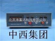 (燃气电磁阀检测仪)双线圈电磁阀测试仪 型号:PJY5-JY505-A