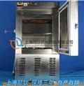 混凝土低温试验箱DW-25价格便宜