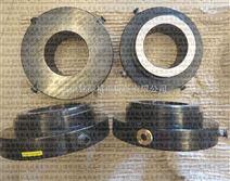 供应 SCHREM 螺母 D88-200 SCHREM