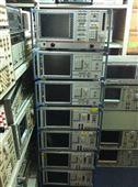 现货/甩卖!TEK370A TEK370晶体管测试仪TEK371A
