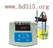 实验室电导率仪(XN12/DDS-307升级XN12/DDS-868) 型号:M317087