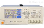 ZC2618B型电容测量仪