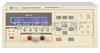 ZC2893A扬声器阻抗测试��{一��仙器之魂就想�Ω段乙�