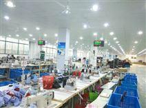 江门生产线管理软件系统