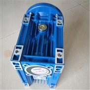 BMAVF7134-紫光涡轮减速机