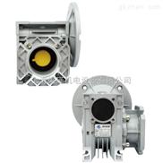 NMRV-050三凯精密蜗轮减速机工厂