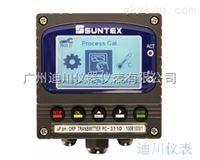 6100PH计厂家PH-6100特点与应用