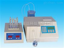 COD快速测定仪/COD测定仪xp63YHCA-100A/HBA-101