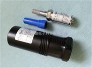 除湿干燥机露点仪EA2-TX-100-HD