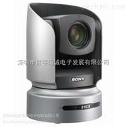 索尼视频会议摄像机BRC-H700