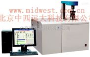 微机全自动量热仪 型号:HB11/ZDHW-YT9000