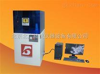 50kV高低温工频电压击穿成套试验仪