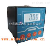 工业溶氧仪 型号:CN60M/ DOG-301