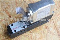 QVHZO-A-06/3/MO 比例流量控制阀