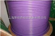 西门子DP电缆-西门子DP电缆 产品要闻