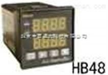 中西(LQS)智能数显时间继电器、累时器 型号:BH17-HB48/HB72库号:M130473