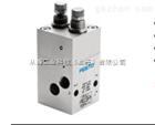 费斯托气动和电-气控制器 德国fseto原装进口