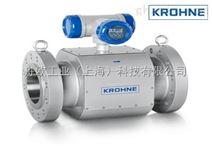 舟欧朱瑞霖极速报价德国Krohne流量计、流量开关 MA/IFC010 DN350/PN16