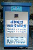 t6重慶專業電機節能余功回收器節能器