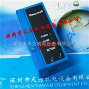 BC1000A0220U E美国Honeywell烧嘴燃烧控制器