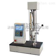 扁形钢丝圆柱螺旋压缩弹簧拉压强度试验机