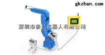 CorFlo 闭环流量控制?#20302;? /></a></td>