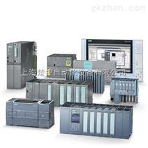 西门子6ES7307-1KA02-0AA0电源模块10A